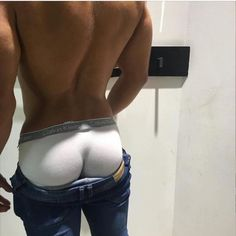 Anal clip free gay video
