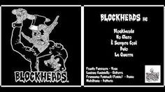 blockheads hc