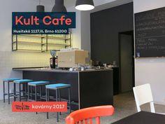 #Café • #Bar