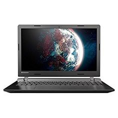 LINK: http://ift.tt/2jP18Wc - I 10 PORTATILI PIÙ INTERESSANTI: GENNAIO 2017 #portatili #pc #pcportatili #notebook #laptop #ultrabook #computer #computerportatili #informatica #hardware #personalcomputer #windows #hp #hewlettpackard #asus #acer #lenovo => I 10 Portatili più interessanti per l'acquisto subito disponibili - LINK: http://ift.tt/2jP18Wc