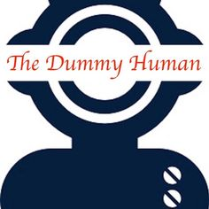 The Dummy Human - 2016 N°6 May (Techno Mix) by The Dummy Human on SoundCloud