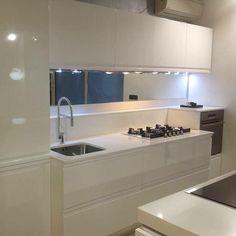 cucina Forte dei Marmi, M.H.I.D. Maiocchi House Interior Designer