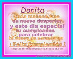 Imágenes de feliz cumpleaños con nombre de mujeres | Descargar imágenes gratis Globes, Dios, Women