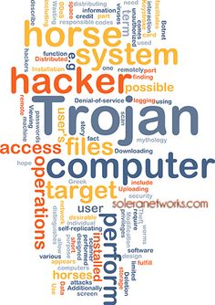 Are you interested in data loss prevention?