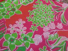 Luscious Daiquiri Pink