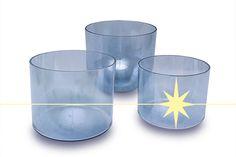 Crystal Tones: Palladium Alchemy™