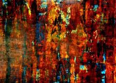 Abstract Art - Bing images