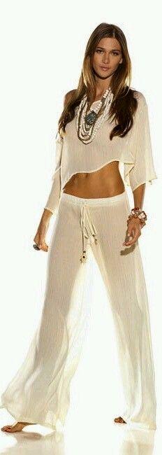 sugerbird: ♡ Beautiful Fabric and Design  Boho Chic