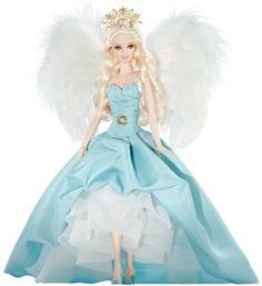 A Rainha Anjo