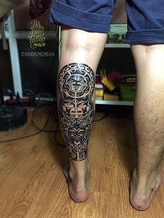 marquesan tattoos for greatest Taino Tattoos, Marquesan Tattoos, Samoan Tattoo, Polynesian Tattoos, Frog Tattoos, Sun Tattoos, Tattoos For Guys, Leg Tattoo Men, Arm Tattoo