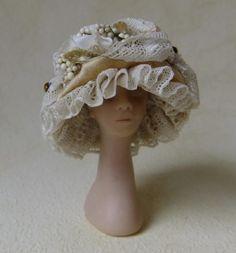 Edwardian_hat