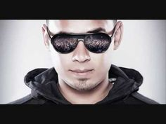 Afrojack feat. Shermanology - Can't Stop Me Now (Mastered) 2012 HQ