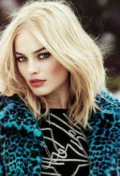All The Times Margot Robbie Has Aced It On The Red Carpet – Celebrities Female Atriz Margot Robbie, Margot Elise Robbie, Margo Robbie, Actress Margot Robbie, Margot Robbie Harley Quinn, Blonde Actresses, Actors & Actresses, Margot Robbie Photoshoot, Hollywood
