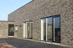 172 m2 Glass Doors, Nova, Garage Doors, Outdoor Decor, Home Decor, Glass Pocket Doors, Decoration Home, Room Decor, Glass Door