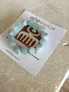 Le chouchou de ma boutique https://www.etsy.com/fr/listing/559253294/afle-bijoux-origin-collection-bracelet