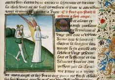 http://www.agora-erasmus.be/IMG/jpg/Fig-_8_Pelerinage_de_l_ame_humaine_miniature_-_Copie.jpg