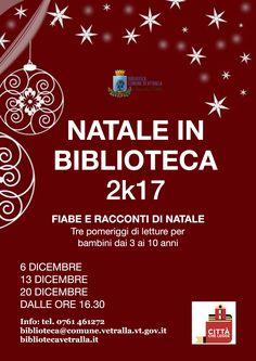 219-natale-in-biblioteca-2017_FB.jpg