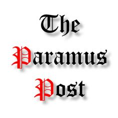 http://www.paramuspost.com/article.php/2014012803003275 … The Plane Parts and Other Items that can be Bought on Trade-A-Plane