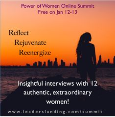 You are invited to a free, online event . an uplifting, inspirational weekend with 12 incredible business-savvy, life-smart women as we explore power and e. Stress Burnout, How To Avoid Stress, Smart Women, You Are Invited, Reflection, Life, Intelligent Women