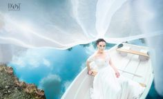 Svatební Fotograf - Martina Root - FotoEmotion Prom Dresses, Formal Dresses, Fashion, Dresses For Formal, Moda, Formal Gowns, Fashion Styles, Formal Dress, Gowns