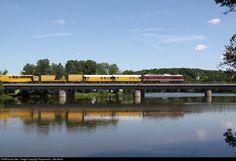 RailPictures.Net Photo: 232 550 DB AG 232 at Schwandorf, Germany by Rupprecht v. Gersdorff