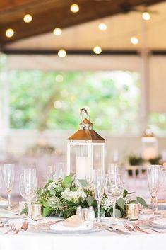 34 best lanterns as centerpieces images in 2019 dream wedding rh pinterest com