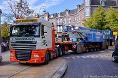 Train Truck, Road Train, Heavy Truck, Heavy Equipment, Rigs, Transportation, Trucks, Vehicles, Classic