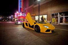 Yellow mello