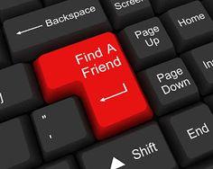 Single-Leben bei Parship - Tipps für Ihre Partnersuche