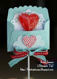 Hola amigas!!! Seguramente ya están haciendo sus tarjetitas y detallitos para regalarr en este día de San Valentín o Díá de los enamorados ...