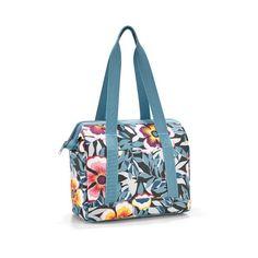 Allrounder plus Trend-Design Design Trends, Diaper Bag, Gym Bag, Bags, Fashion, Handbags, Moda, La Mode, Diaper Bags