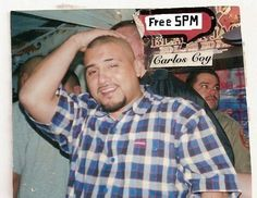 Free Carlos Coy!!! South Park Mexican, Chicano Rap, Rap Wallpaper, H Town, Pretty Wallpapers, Aesthetic Pictures, Picture Wall, Wall Collage, Aesthetic Wallpapers