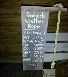 Hahaha:-) funny gift;-) no instructions just inspiration...