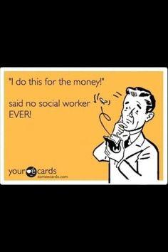 21 Best Social Work Quotes Images Socialism School Social Work