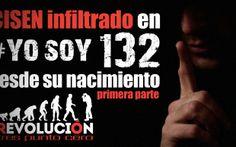 http://pulso-ciudadano.com/cisen-infiltrado-en-yosoy132-desde-su-nacimiento-primera-parte/ Cisen infiltrado en #Yosoy132 desde su nacimiento (primera parte)