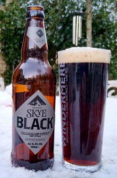 British Beer, I Like Beer, Dark Beer, Beers Of The World, Home Bar Designs, Wine And Beer, Mead, Brewing Company, Brewery