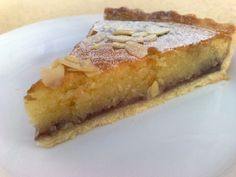 Bake me Delicious: Bake Well Tart
