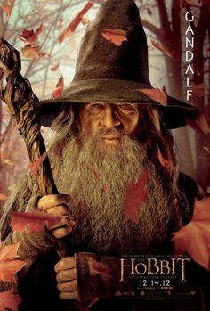 Gandalf..... http://www.inspirefirst.com/2013/05/16/amazing-digital-art-darkki1/