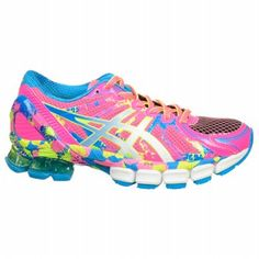 Asics Women's GEL-Sendai at Famous Footwear Pink Running Shoes, Running Sneakers, Famous Footware, Cute Nurse, Sendai, Nursing Shoes, Asics Shoes, Asics Women, Me Too Shoes