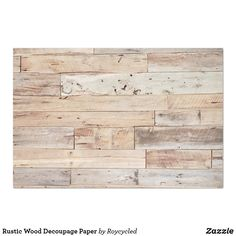 Check out all of the amazing designs that Roycycled has created for your Zazzle products. Make one-of-a-kind gifts with these designs! Decoupage Tissue Paper, Custom Tissue Paper, Decoupage Furniture, Upcycled Furniture, Furniture Refinishing, Nautical Furniture, Bar Mitzvah Invitations, Party Invitations, Modern Wedding Invitations