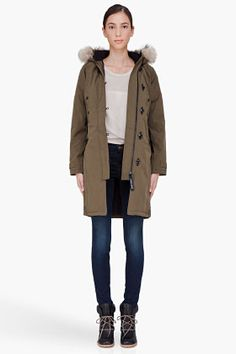 Canada Goose langford parka online shop - 1000+ images about Business on Pinterest | Parkas, Ugg Boots and ...