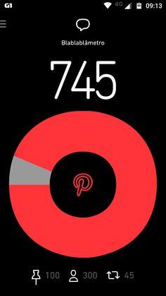 Me ajuda! Por favor? Meus pontos do Pinterest diminuíram porque será? Eu estava com 754 agora 745. Só preciso de 55 repins. Se estiver precisando posso ajudar você também!