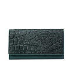 Liebeskind Portemonnaie Batilda Reptil-Kollektion