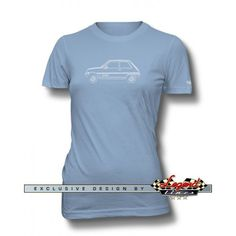 The Lincoln Motor Company Luxury Crossovers Car Black T-Shirt S M L XL 2XL 3XL