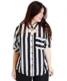 13123ca4856 Fashion to Figure - Plus-Size Clothing Site