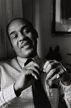 Justice for Ralph Ellison: http://nyr.kr/J60kkO