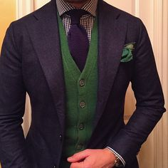 """""""Blue and greens...by our friend @jason_yeats 