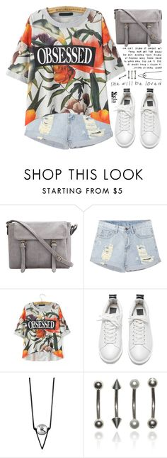 """""""SheIn 5"""" by scarlett-morwenna ❤ liked on Polyvore featuring vintage, women's clothing, women, female, woman, misses and juniors"""