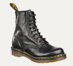 doc martens boots   Dr Doc Martens Womens 1460 Pascal Buttero Boots 7 Seasonal Colours ...