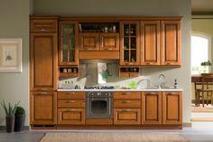 Veneta Cucine Modello California.10 Best Veneta Cucine Cabinets Images Kitchen Design Modern